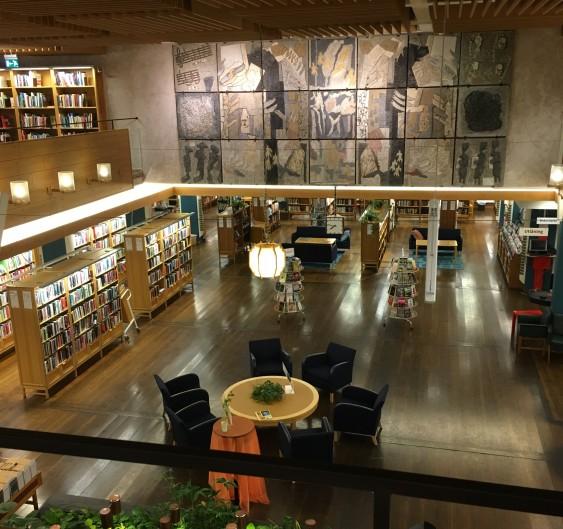 utsikt-over-skovde-bibliotek-161017